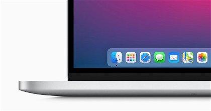 Cómo hacer el dock de macOS más pequeño