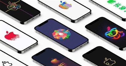 Descarga ya los wallpapers de las mejores Apple Store del mundo