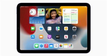 Cómo quitar la Biblioteca de apps del Dock del iPad