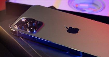 El iPhone 12 Pro Max más barato: por debajo de los 1.000 euros