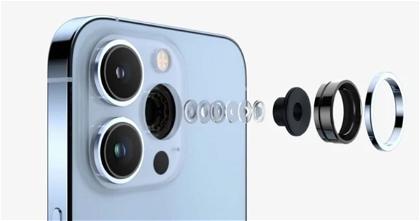 iPhone 13: cuatro vídeos para entender las mejoras en las cámaras