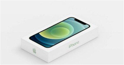 Problemas de producción con los iPhone 13: los envíos podrían retrasarse