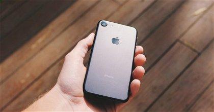 ¿Qué tal funciona iOS 15 en iPhone antiguos?