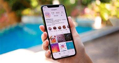 ¿Problemas con el sonido de las historias de Instagram en iOS 15? Así puedes solucionarlo