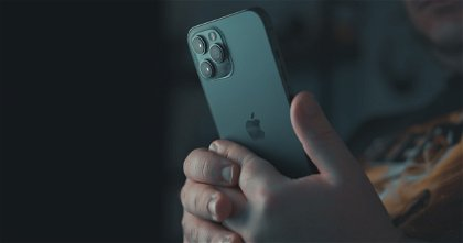 El iPhone arrasa entre los smartphones de gama alta, según Counterpoint Research