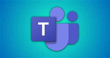 Microsoft Teams permitirá respuestas citadas en las apps de escritorio