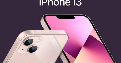 ¿En qué país se vende el iPhone 13 más caro?