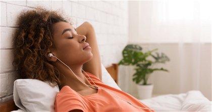 Increíble pero cierto: se pone de moda usar los EarPods con cable
