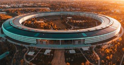 Apple estaría planeando un revolucionario iPhone enrollable