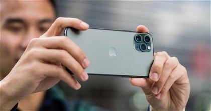 Cómo mejora el HDR las fotos y vídeos del iPhone
