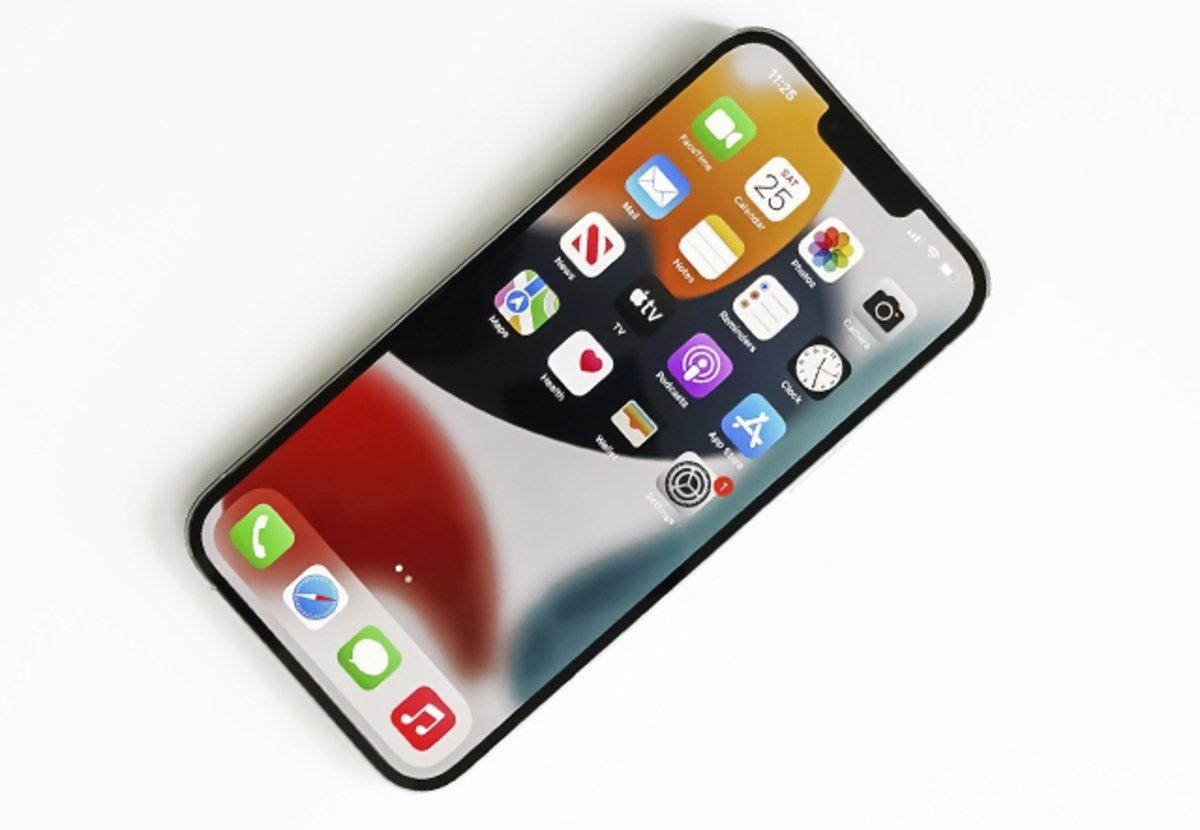 Las 8 mejores apps para instalar en tu nuevo iPhone 13