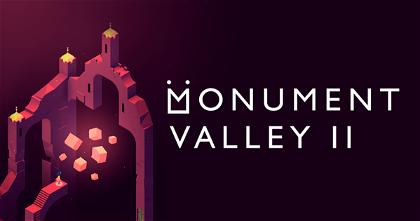 Monument Valley 2 se actualiza con un nuevo capítulo cuatro años después se su lanzamiento