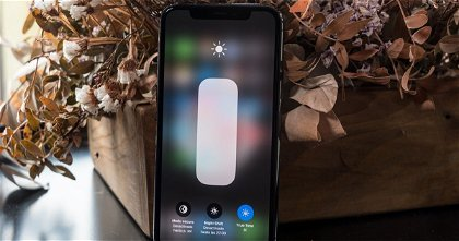 ¿Por qué se baja el brillo del iPhone solo? Así puedes evitarlo