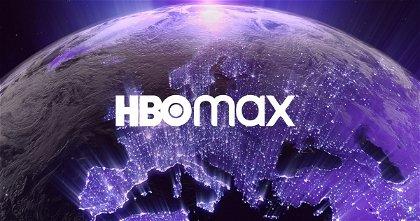 HBO Max llega el próximo 26 de octubre, y ya conocemos su precio y novedades