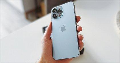 El 75% de los beneficios del mercado de smartphones se los queda Apple