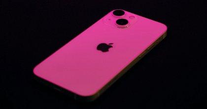 La cámara de los iPhone 13 es mejor que la de los iPhone 12 Pro