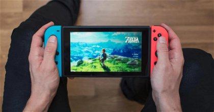 Un nuevo rumor afirma que Apple trabaja en una consola estilo Nintendo Switch